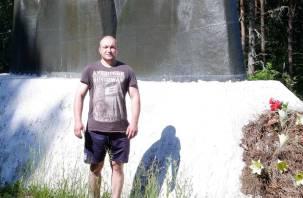 Смолянин, уплывший на лодке по Десногорскому водохранилищу, найден мертвым