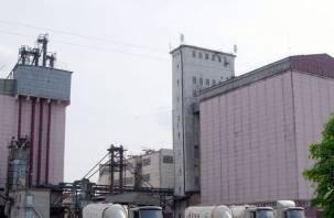 В Смоленской области анонсировали новые инвестиционные проекты