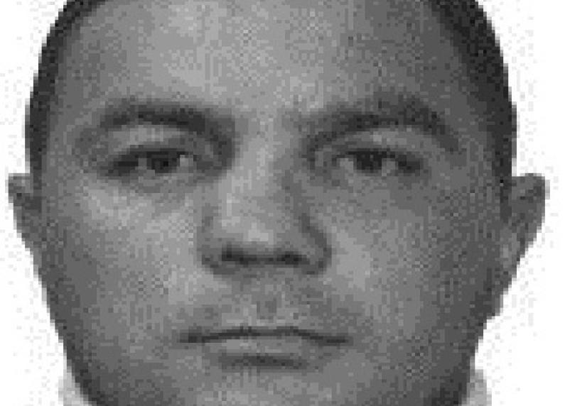 В Смоленской области разыскивают без вести пропавшего мужчину