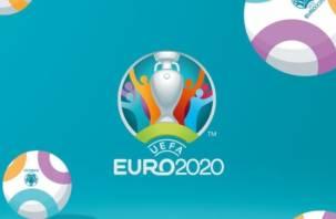 Решающий матч. Россия сыграет против Дании на Евро-2020