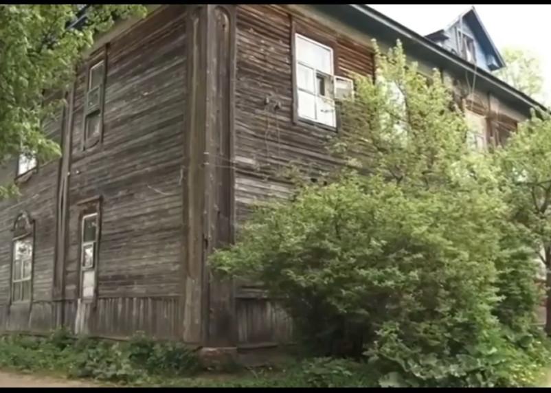 Следователи возбудили три уголовных дела после жалоб гагаринцев на аварийное жилье