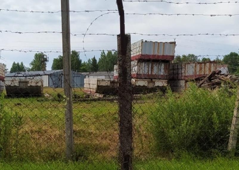 Смогут ли военные построить четвертый мост в Смоленске
