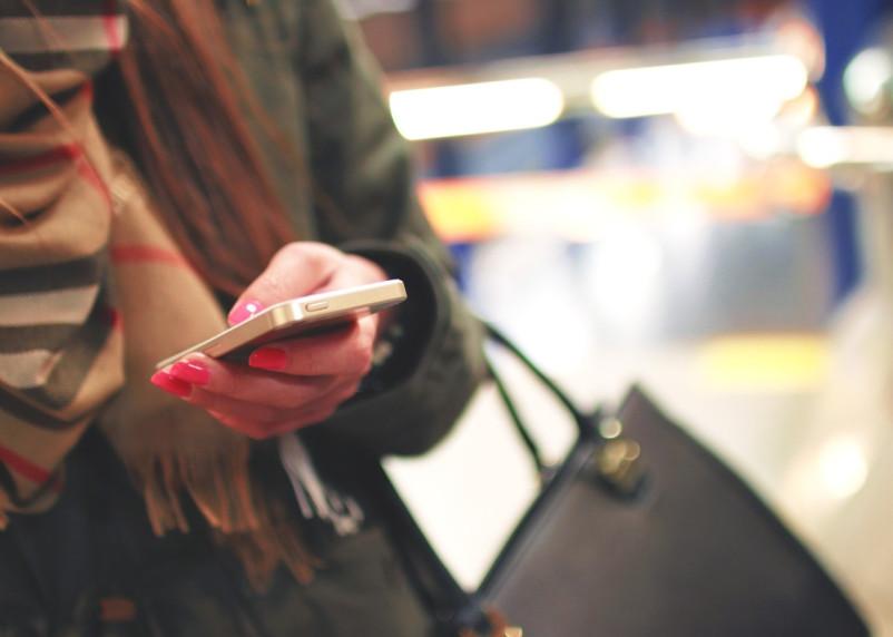 В МегаФоне рассказали, какие смартфоны выбирают смоляне