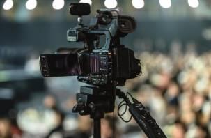 МегаФон и НТВ проведут первую федеральную телевизионную трансляцию в сети 5G