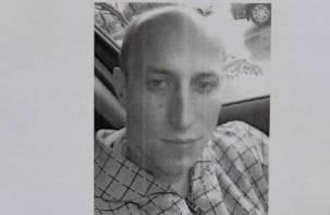 Убил жену-падчерицу и закопал. Зверского автомеханика видели в Смоленске