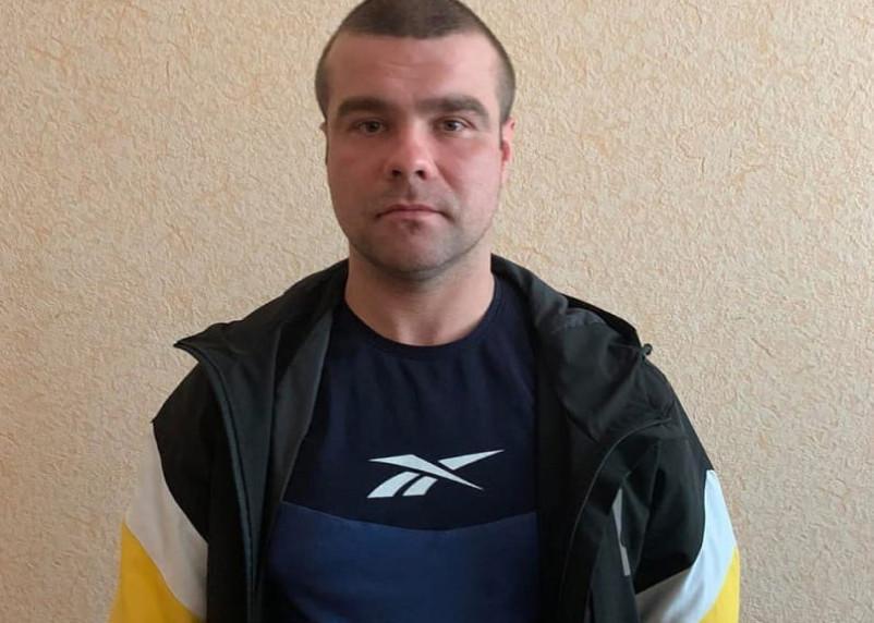СК ищет жертв «психа», зверски избившего девушку в Смоленске