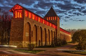 Музей «Смоленская крепость» приглашает на экскурсии