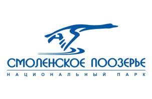 Официально утверждена символика Смоленского Поозерья