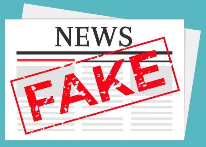 Смоленское СМИ потеряло вице-спикера областной Думы