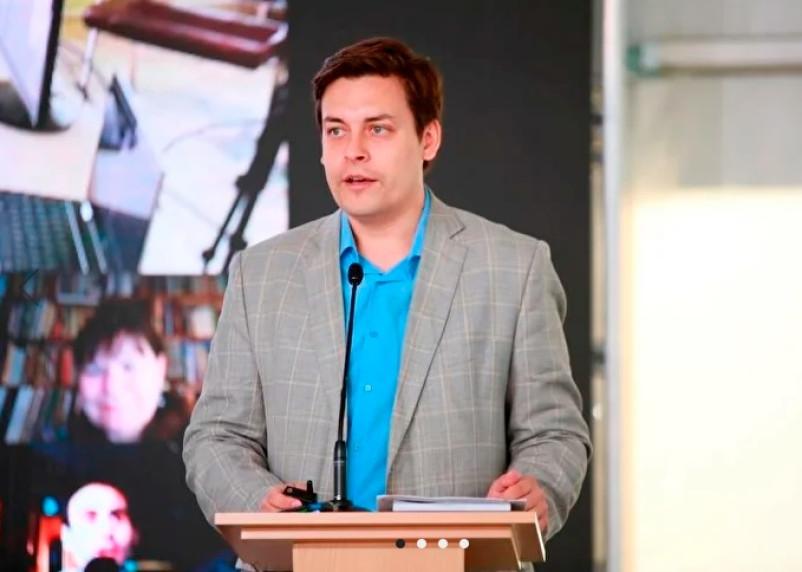 Директора музея «Смоленская крепость» подозревают в мошенничестве