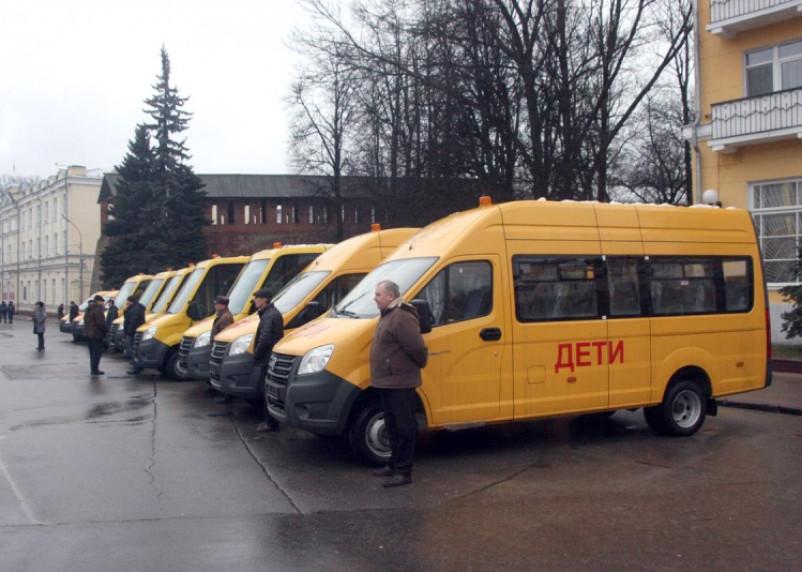 В России хотят потратить 35 млрд рублей на еще одного единого оператора