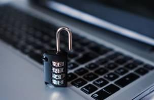 Новое решение. МегаФон поможет бизнесу защитить корпоративные данные от мошенников