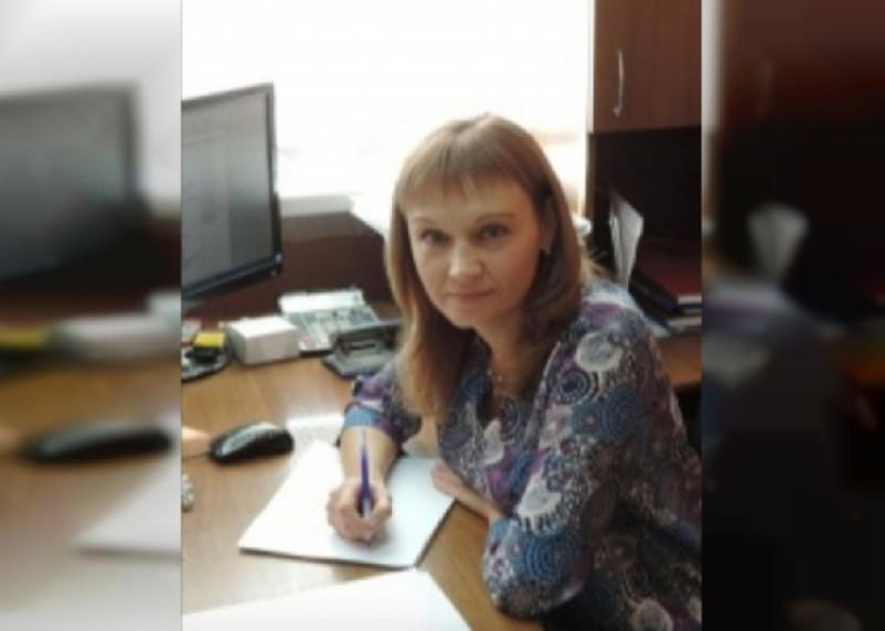 «Ещё бы уборщицу назначили». В соцсетях оценили выбор и.о. главы Промышленного района Смоленска