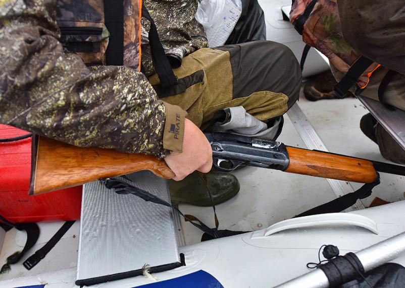 В России ужесточат правила получения охотничьего билета. Что об этом думают смоленские охотники?