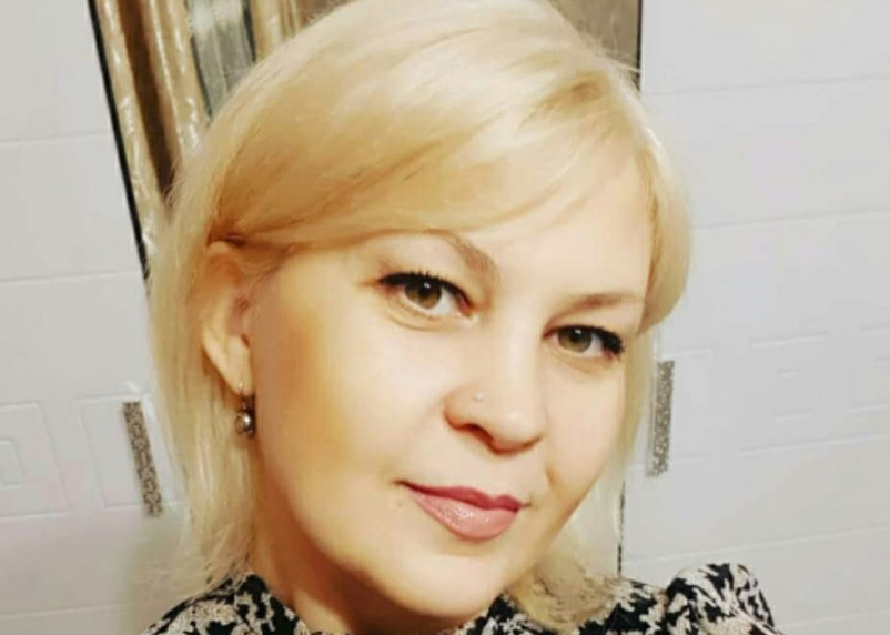 «Дьявол толкнул на убийство». Подробности загадочной смерти женщины в смоленской областной больнице