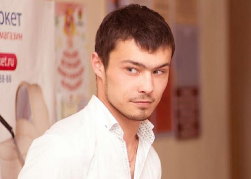 В Смоленске задержали подозреваемого в убийстве молодого человека на улице Маршала Еременко