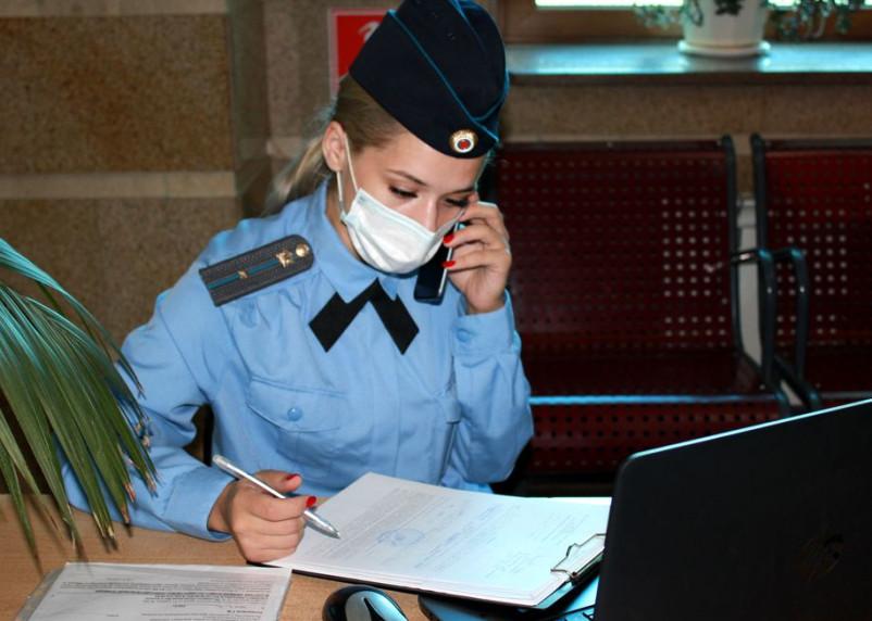 Гагаринское предприятие задолжало Минобороны почти два миллиона рублей