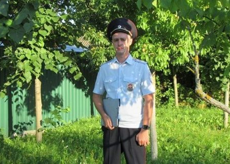 Гагаринские полицейские разыскали пропавшую девочку