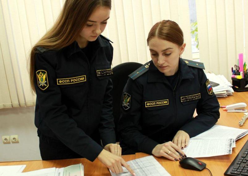 Со смолянина взыскали 6 млн рублей в счет причиненного им ущерба