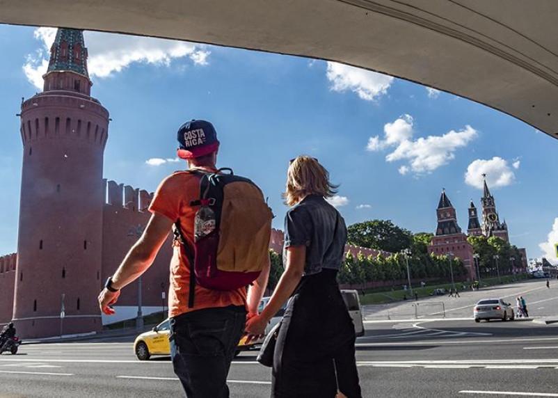 Оперативная статистика по коронавирусу в Москве на 28 августа