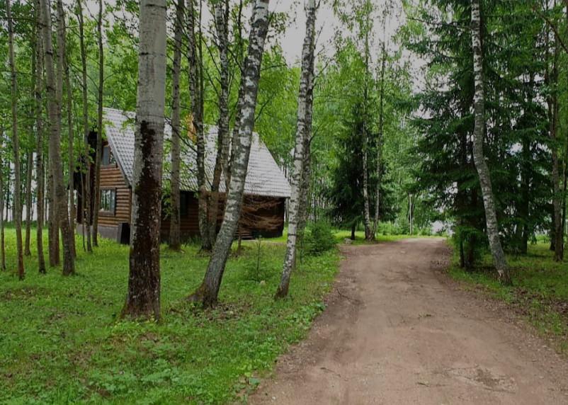 Синоптики рассказали о погоде в Смоленской области 28 августа