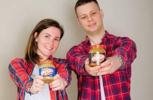 «Дети мира» об истории создания бизнеса в Смоленске