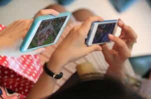 Облачный гейминг стал доступен абонентам МегаФона