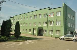 «Подставной директор» из Красноярска стал фигурантом уголовного дела в Смоленске