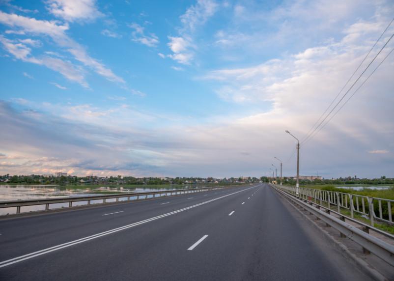 В России прекратили штрафовать водителей за превышение средней скорости