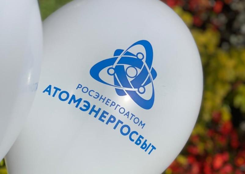 Руководители управляющей организации похитили более 6 млн рублей у «АтомЭнергоСбыта»