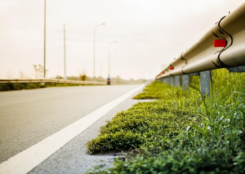 Барьерная среда. Почему в Ярцеве не сработали разделительные ограждения на трассе?