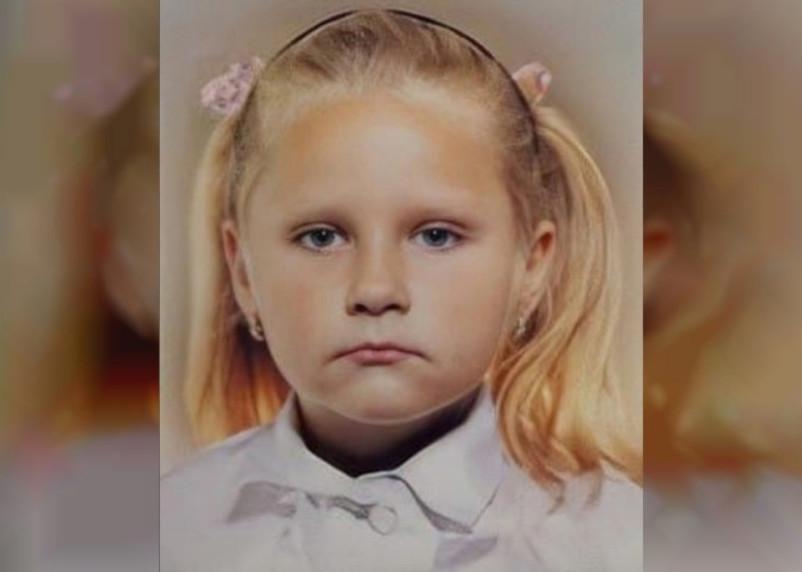 Найдено тело маленькой школьницы, которую искали смоленские сальваровцы