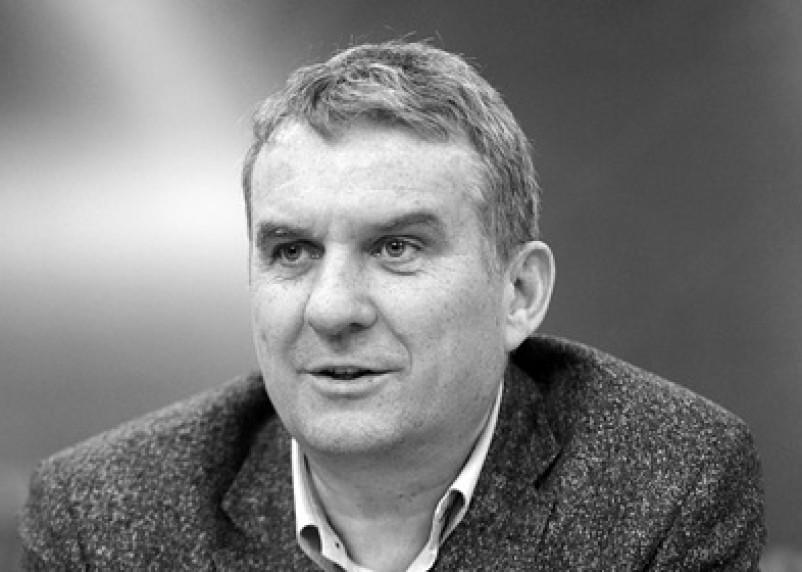 Вместе с главой МЧС погиб известный кинорежиссер Александр Мельник