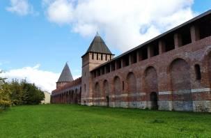 Школьный туризм. Готова ли Смоленская область дать детям новые впечатления?