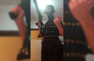 Пермский стрелок, убивший шесть человек в вузе, жив