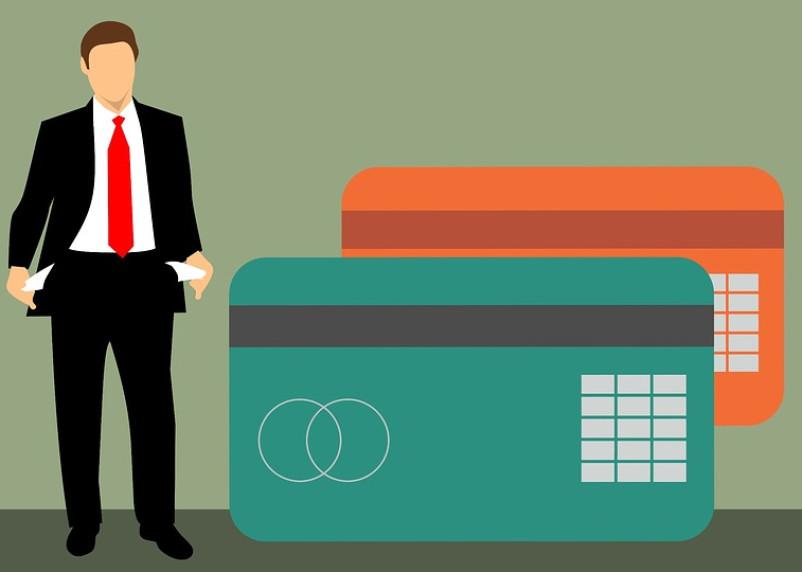 Социальный инжиниринг: двое смолян опять стали жертвами банковских мошенников