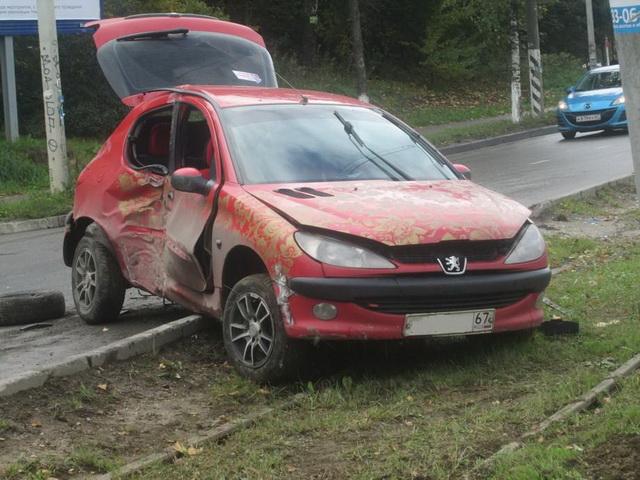 ДТП смоленск_resize