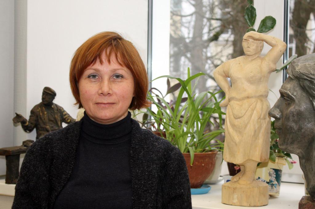 Татьяна Еленева_зам дир по учеб части