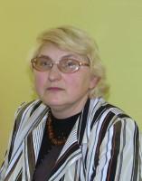 Зайцева Л.И.