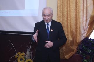 Александров (2)