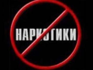 Антинаркотический проект курянина «заработал» 200 тысяч рублей