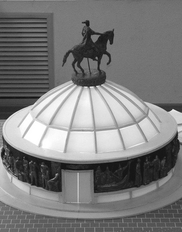 Несостоявшийся-монумент-Владимиру-Мономаху