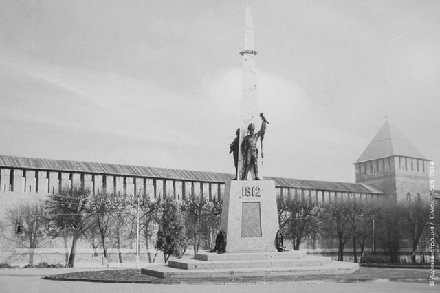 Проект-памятника-на-площади-Победы