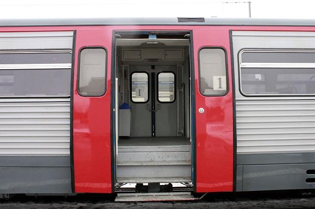 смоленск пригородные поезда электричка