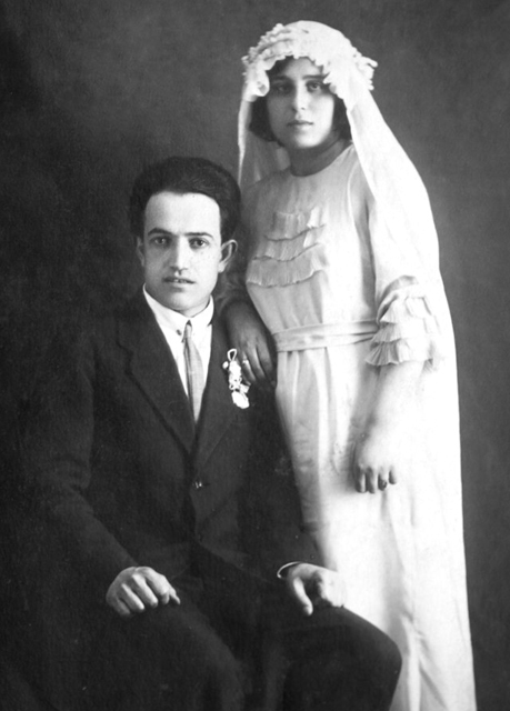 1936 год2