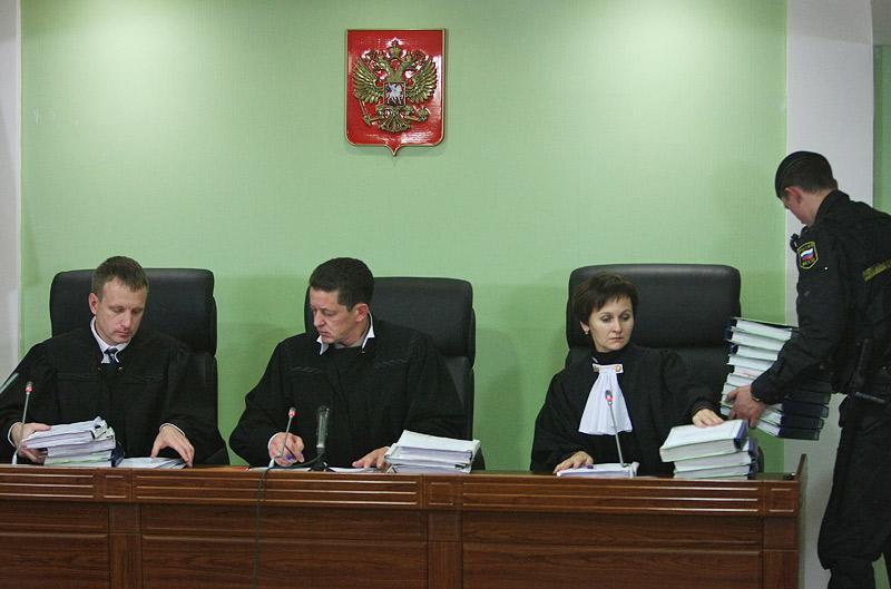 квалификационная коллегия адвокатов