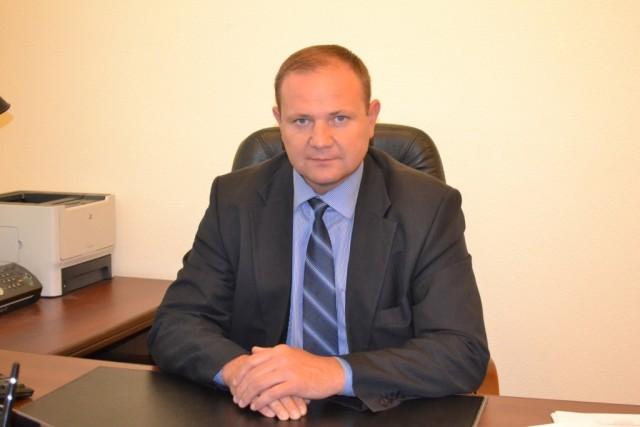 Сергей Штрахов
