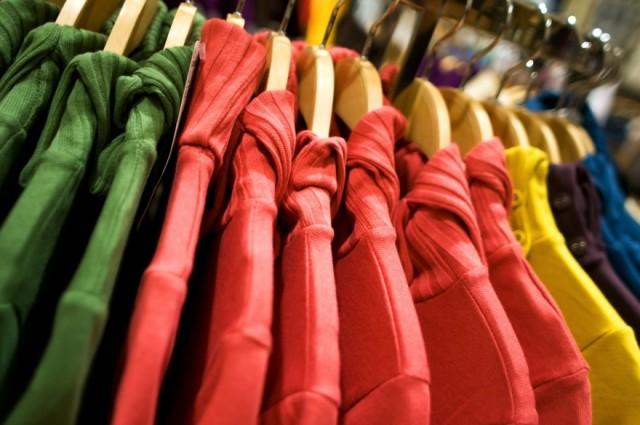 Одежду челябинских фабрик будут продавать на AliExpress