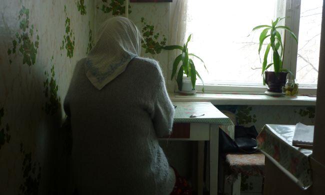 Руководитель Городского контроля КПРФ Руслан Камалетдинов обеспечил малоимущих граждан постоянным жильем
