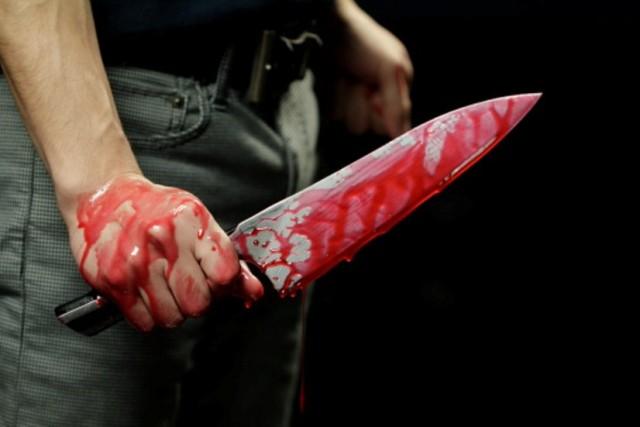 В Херсоні ножові поранення отримали одразу 6 чоловік, серед них малолітня дитина